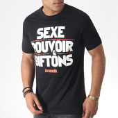 /achat-t-shirts/arsenik-tee-shirt-sex-pouvoir-biff-noir-185215.html