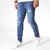 /achat-jogger-pants/classic-series-jogger-pant-jean-4362-bleu-brut-185185.html