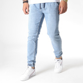 /achat-jogger-pants/classic-series-jogger-pant-jean-4356-bleu-denim-185186.html