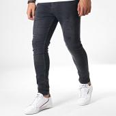 /achat-jeans/classic-series-jean-slim-4383-noir-185187.html