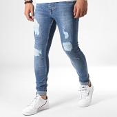 /achat-jeans/classic-series-jean-slim-4308-bleu-denim-185188.html