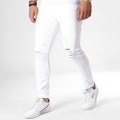 /achat-jeans/classic-series-jean-slim-4321-blanc-185189.html