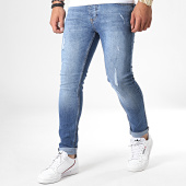 /achat-jeans/classic-series-jean-slim-4368-bleu-denim-185192.html