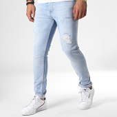 /achat-jeans/classic-series-jean-slim-4408-bleu-wash-185194.html