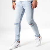/achat-jeans/classic-series-jean-slim-4424-bleu-wash-185195.html