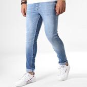/achat-jeans/classic-series-jean-slim-4366-bleu-denim-185196.html