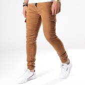 /achat-pantalons-cargo/classic-series-pantalon-cargo-076-camel-185198.html