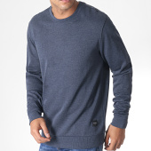 /achat-sweats-col-rond-crewneck/only-and-sons-sweat-crewneck-winston-gris-anthracite-chine-185258.html