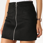 /achat-jupes/only-jupe-femme-ea-bonded-noir-185257.html