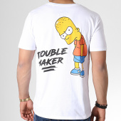 /achat-t-shirts/the-simpsons-tee-shirt-trouble-maker-blanc-185229.html