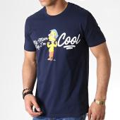 /achat-t-shirts/the-simpsons-tee-shirt-im-cool-bleu-marine-185236.html