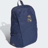 /achat-sacs-sacoches/adidas-sac-a-dos-real-madrid-dy7712-bleu-marine-dore-185299.html