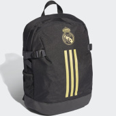 /achat-sacs-sacoches/adidas-sac-a-dos-real-madrid-dy7716-noir-dore-185300.html