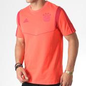 /achat-t-shirts/adidas-tee-shirt-a-bandes-fc-bayern-dx9188-orange-bordeaux-185314.html