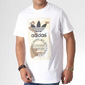 /achat-t-shirts/adidas-tee-shirt-camouflage-ed6964-blanc-vert-kaki-noir-185322.html