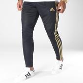 /achat-pantalons-joggings/adidas-pantalon-jogging-a-bandes-real-madrid-dx7847-noir-dore-185422.html