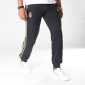 /achat-pantalons-joggings/adidas-pantalon-jogging-a-bandes-real-madrid-dx7865-noir-dore-185423.html