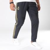/achat-pantalons-joggings/adidas-pantalon-jogging-a-bandes-real-madrid-wov-dx7839-noir-dore-185431.html