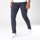 /achat-chinos/blend-pantalon-chino-20703472-bleu-fonce-185481.html