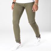 /achat-chinos/blend-pantalon-chino-20703472-vert-kaki-185483.html