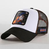/achat-trucker/dragon-ball-z-casquette-trucker-goten-noir-blanc-185271.html