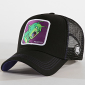 /achat-trucker/dragon-ball-z-casquette-trucker-piccolo-noir-185277.html