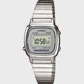 /achat-montres/casio-montre-femme-collection-la670wea-7ef-acier-brosse-185260.html