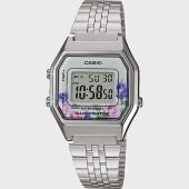 /achat-montres/casio-montre-femme-vintage-la680wea-4cef-acier-brosse-185261.html