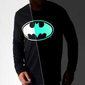 /achat-t-shirts-manches-longues/batman-tee-shirt-manches-longues-glow-in-the-dark-noir-185416.html