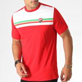 /achat-t-shirts/ducati-tee-shirt-tricolour-36007-rouge-blanc-vert-185452.html