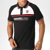 /achat-polos-manches-courtes/ducati-polo-manches-courtes-insert-yoke-16002-noir-blanc-rouge-185468.html