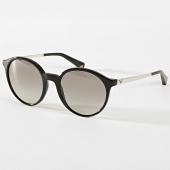 /achat-lunettes-de-soleil/emporio-armani-lunettes-de-soleil-0ea4134-5017-noir-metal-185442.html
