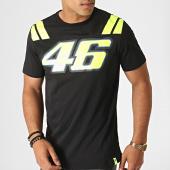 /achat-t-shirts/vr46-tee-shirt-vr351304-noir-jaune-fluo-185456.html