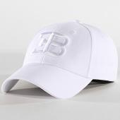 /achat-casquettes-de-baseball/bugatti-casquette-eb-110-ans-blanc-185477.html