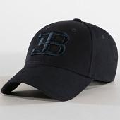 /achat-casquettes-de-baseball/bugatti-casquette-eb-110-ans-bleu-marine-185478.html