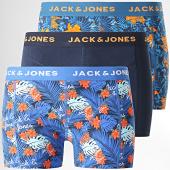 /achat-boxers/jack-and-jones-lot-de-3-boxers-deep-flower-bleu-marine-floral-185338.html