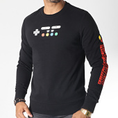 /achat-sweats-col-rond-crewneck/jack-and-jones-sweat-crewneck-nintendo-noir-185339.html