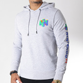 /achat-sweats-capuche/jack-and-jones-sweat-capuche-nintendo-gris-chine-185340.html