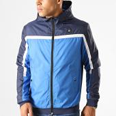 /achat-vestes/jack-and-jones-veste-zippee-capuche-sum-bleu-marine-bleu-roi-185348.html