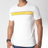 /achat-t-shirts/jack-and-jones-tee-shirt-davis-ecru-185380.html