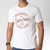 /achat-t-shirts/jack-and-jones-tee-shirt-really-ecru-185405.html