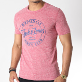 /achat-t-shirts/jack-and-jones-tee-shirt-really-bordeaux-chine-185409.html