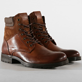 /achat-bottes-boots/jack-and-jones-bottes-zachary-12156003-marron-185412.html