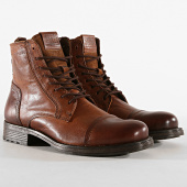 /achat-bottes-boots/jack-and-jones-bottes-russel-12156000-marron-185417.html