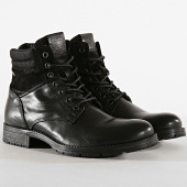 /achat-bottes-boots/jack-and-jones-bottes-zachary-12156002-noir-185418.html
