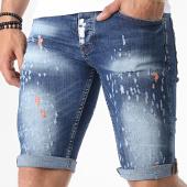 /achat-shorts-jean/john-h-short-jean-c9810-bleu-denim-185352.html