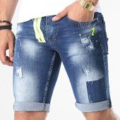 /achat-shorts-jean/john-h-short-jean-c9813-bleu-brut-185355.html