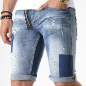 /achat-shorts-jean/john-h-short-jean-c9814-bleu-denim-185357.html