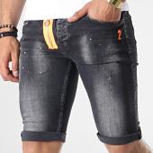 /achat-shorts-jean/john-h-short-jean-c9803-noir-185360.html