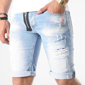 /achat-shorts-jean/john-h-short-jean-c9817-bleu-wash-185369.html